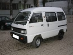Продажа Chevrolet Damas  2015 года за 6 700 $ в Ташкенте