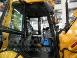 Продажа экскаватор Yugong 2013 года за 38 000 $ в городе Ташкент