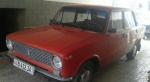 Продажа ВАЗ 2101  1985 года за 1 200 $ на Автоторге