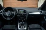 Продажа Audi Q52015 года за 18 690 $ на Автоторге