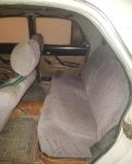 Продажа ГАЗ 24101990 года за 4 167 $ на Автоторге