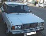 Продажа ВАЗ 210742003 года за 4 722 $ на Автоторге