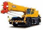Продажа Kato SR-700LS(70 тонн)  2016 года  на Автоторге