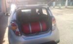 Продажа Chevrolet Spark  2012 года за 4 700 $ в Ташкенте