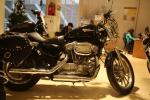 Harley-Davidson xl1200 sportster low2009 года за 8 000 $ на Автоторге