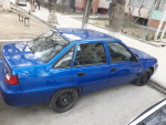 Продажа Chevrolet Nexia  2012 года за 6 500 $ на Автоторге