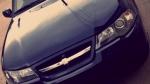 Продажа Chevrolet Nexia  2015 года за 6 200 $ в Ташкенте