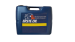 Erste Oil 15w40 SL/SF...  на Автоторге