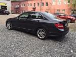 Продажа Mercedes-Benz C 2502013 года за 20 000 $ на Автоторге
