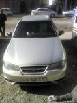 Продажа Chevrolet Nexia2009 года за 7 000 $ на Автоторге