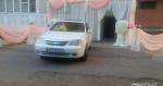 Продажа Chevrolet Lacetti  2009 года за 6 700 $ в Ташкенте