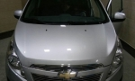 Автомобиль Chevrolet Spark 2013 года за 6500 $ в Ташкенте