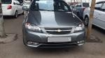 Продажа Chevrolet G  2015 года за 10 000 $ на Автоторге