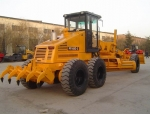 Продажа грейдер Lutong 2013 года за 52 500 $ в городе Ташкент