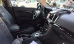 Продажа Chevrolet Captiva  2016 года за 23 500 $ в Ташкенте