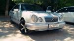 Продажа Mercedes-Benz A 2101996 года за 6 000 $ на Автоторге