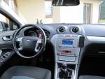Автомобиль Ford Mondeo 2009 года за 7800 $ в Ташкенте