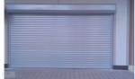 Роллетные ворота Окна и двери...  на Автоторге