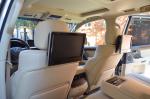 Автомобиль Lexus LX 570 2017 года за 70000 $ в Ташкенте