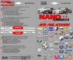 Магнитный активатор топлива NANO... в городе Ташкент
