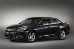 Продажа Chevrolet Malibu  2013 года за 16 500 $ в Ташкенте