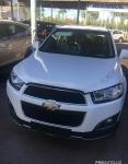 Продажа Chevrolet Captiva  2015 года за 19 000 $ в Ташкенте