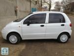 Продажа Chevrolet Matiz  2011 года за 4 500 $ в Ташкенте