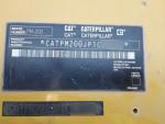 Спецтехника другой Caterpillar PM-200 2007 года за 1 476 787 370 сум в городе Ташкент