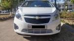 Автомобиль Chevrolet Spark 2011 года за 6200 $ в Ташкенте