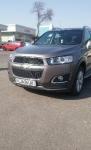 Продажа Chevrolet Captiva  2014 года за 21 500 $ в Ташкенте
