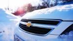 Продажа Chevrolet G  2015 года за 12 500 $ на Автоторге