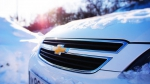 Продажа Chevrolet G  2015 года за 12 500 $ в Ташкенте