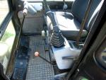 Спецтехника экскаватор Hyundai R555MVP 2001 года за 12 000 $ в городе Ташкент