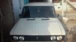 Продажа ВАЗ 210651995 года за 2 500 $ на Автоторге