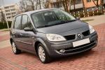 Продажа Renault Scenic  2008 года за 3 500 $на заказ на Автоторге