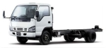 Продажа Isuzu Шасси Isuzu NQR 71PL  2020 года за 30 989 $ на Автоторге