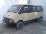 Продажа Renault 51983 года за 1 500 $ на Автоторге