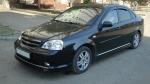 Продажа Chevrolet Lacetti2012 года за 9 000 $ на Автоторге