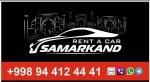 Аренда автомобилей в Самарканде! Полон...
