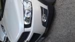 Продажа Chevrolet Captiva  2012 года за 20 000 $ в Ташкенте
