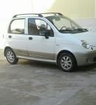 Продажа Chevrolet Matiz  2013 года за 10 068 $ в Ташкенте