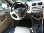 Продажа Toyota Corolla  2008 года за 10 000 $ в Ташкенте