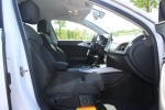 Автомобиль Audi A6 2014 года за 20300 $ в Ташкенте