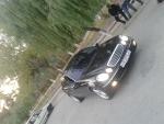 Продажа Mercedes-Benz E 2002005 года за 15 000 $ на Автоторге