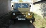 Продажа УАЗ 4691977 года за 3 000 $ на Автоторге