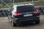 Автомобиль Audi A6 2009 года за 16650 $ в Ташкенте