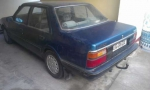 Продажа Mazda 6261987 года за 1 800 $ на Автоторге