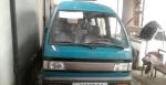 Автомобиль Daewoo Damas 2001 года за 6800 $ в Ташкенте