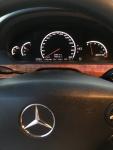 Автомобиль Mercedes-Benz S 65 AMG 2007 года за 23000 $ в Ташкенте