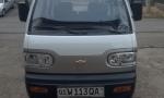 Автомобиль Chevrolet Damas 2013 года за 6000 $ в Ташкенте